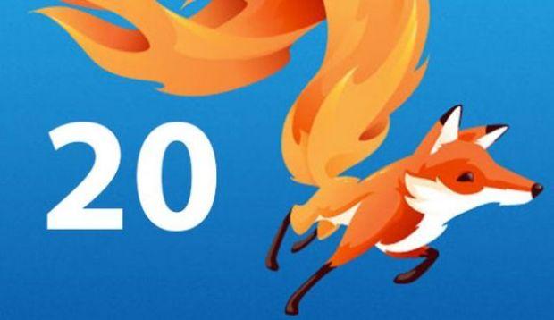 firef20